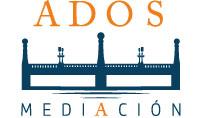 ADOS Mediación